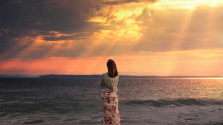 душа, целостность души, осколки души, частицы души, боль души