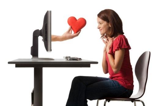 жизнь в сети, интернет, виртуальный мир