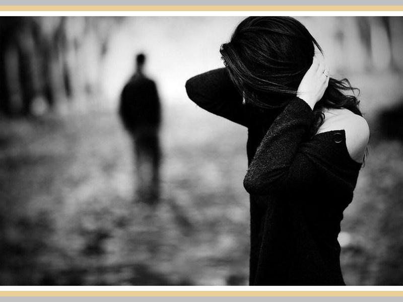 ицеление боли, освобождение от обид