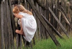 препятствия, воспитание детей