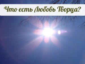 солнце, свечение, розовое свечение, любовь Творца